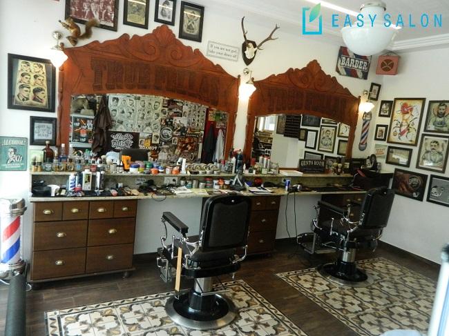 cach kinh doanh barbershop tiet kiem